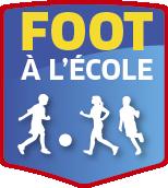 Rencontre foot à l'école n°1